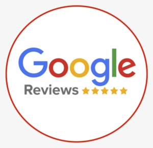 ArraGen Google Review